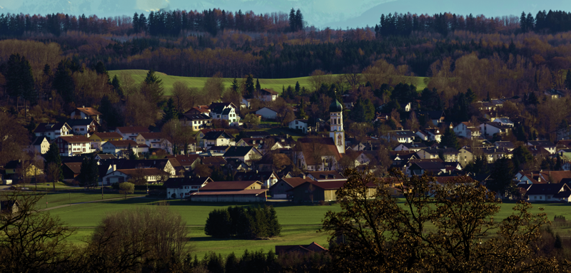 Panorama-Seefeld1