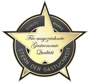gasthaus-ruf-stern-der-gastlichkeit-2