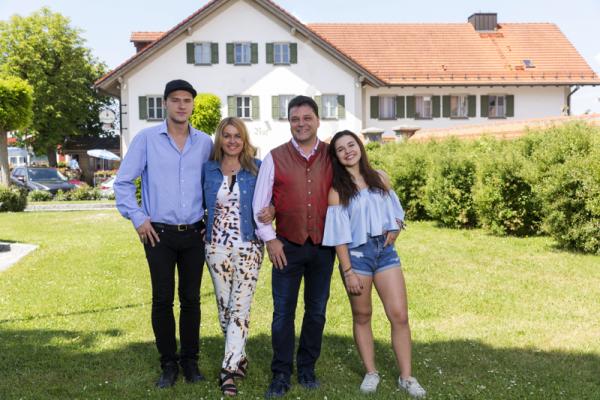 gasthaus-ruf-wirtefamilie
