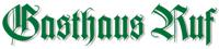 gasthaus-ruf-logo-200