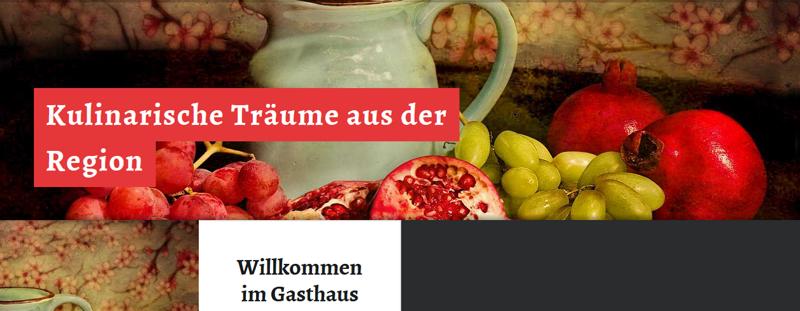 gasthausruf-hulinarische-tr-ume