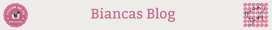logo-biancas-blog-1
